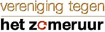 Logo Zomeruur