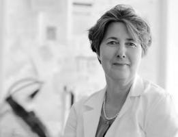 Professor Dr. Martha Merrow