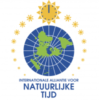 International Alliance for Natural Time